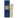Glasshouse I'LL TAKE MANHATTAN Hand Cream 100ml by Glasshouse Fragrances