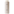 Previa Smoothing Conditioner 1000 ML by Previa