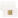 Glasshouse MARSEILLE MEMOIR Body Bar 180g by Glasshouse Fragrances