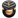 Yves Saint Laurent Le Cushion Encre De Peau Foundation by Yves Saint Laurent