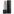 Shanghai Suzy Whipped Matte Lipstick - Miss Leah Baby Cocoa by Shanghai Suzy