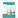 Philip Kingsley Volume & Shine Jet Set 75ml Kit  by Philip Kingsley