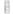 Olaplex No. 8 Bond Intense Moisture Mask by Olaplex