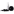 Biologi Complete Cleansing Bundle by Biologi