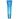 Clarins Hydra-Essentiel Moisture Repairing Lip Balm 15ml