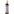 Previa Curlfriends Luscious Curls Leave-In Definer 200 ML by Previa
