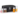 Biologi x Matt & Nat Limited Edition Gift Set by Biologi