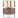 Smith & Cult Mannequin Moves by Smith & Cult