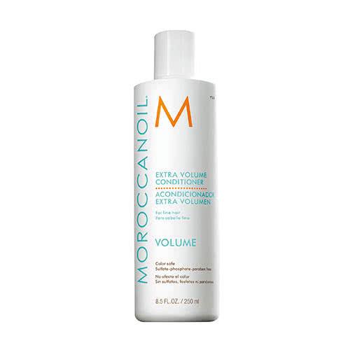 MOROCCANOIL Extra Volume Conditioner by MOROCCANOIL
