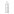 MOROCCANOIL Extra Volume Conditioner by MOROCCANOIL