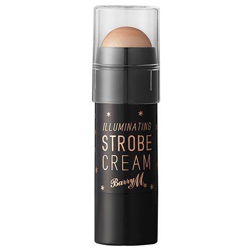 Barry M Illuminating Strobe Cream