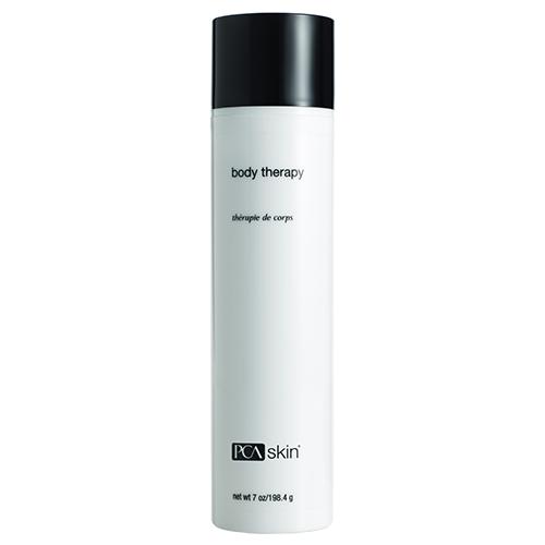 PCA Skin Body Therapy 206.5ml