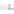 Goldwell Kerasilk Reconstruct Pack by Goldwell
