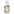 R+Co GEMSTONE Color Conditioner - Travel Size by R+Co