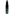 Black Chicken Remedies Hand Sanitiser 100ml by Black Chicken Remedies