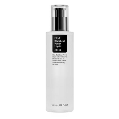 COSRX BHA Blackhead Power Liquid 100ml by COSRX