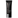 Bobbi Brown Skin Long-Wear Fluid Powder Foundation SPF20 by Bobbi Brown