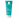 La Roche-Posay Effaclar Micro Peeling Cleanser 200ml by La Roche-Posay