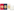 Glasshouse Fragrances Mini Candle Trio 3 x 60g by Glasshouse Fragrances