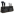 INIKA Brush Roll 6Pc Set by Inika