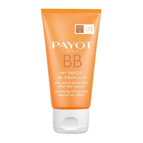 Payot My Payot BB Cream Blur