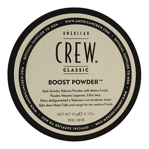 American Crew Boost Powder by American Crew