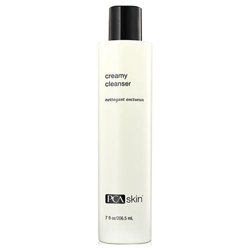 PCA Skin Creamy Cleanser 206.5ml