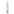 Philip Kingsley One More Day Dry Shampoo 200ml  by Philip Kingsley