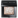Bobbi Brown Mini Highlighting Powder- Pink Glow by Bobbi Brown