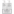 evo Fat & Happy Buddies Duo 500ml by evo