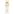Designer Brands Gold Elixir Priming Potion by Designer Brands