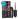 Benefit BADGal Bang Volumising Mascara Mini 4g