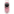 Real Techniques Mini Multitask Blush Brush by Real Techniques