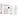 Olaplex Take Home Kit by Olaplex