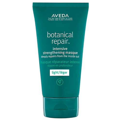 Aveda botanical repair intensive strengthening masque: light 150ml by Aveda