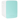 The Beauty Fridge - Aqua 10L