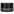 Edible Beauty & Gold Rush Eye Balm by Edible Beauty