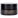 Edible Beauty & Gold Rush Eye Cream by Edible Beauty