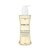Payot Huile Fondante Démaquillante Milky Cleansing Oil