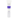 Institut Ultra Firming Eye & Neck Cream 30ml by Institut