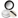 Barry M Ready Set Smooth - Loose Finishing Powder  by Barry M