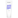 Goldwell Color Revive Color Giving Conditioner Light Cool Blonde by Goldwell
