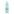 Aveda Smooth Infusion Conditioner 1000ml by Aveda