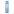 Dr. Bronner's Organic Lip Balm by undefined