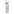 Green People Intensive Repair Shampoo - Coloured/Damaged Hair  by Green People