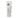 Green People Intensive Repair Shampoo - Coloured/Damaged Hair  by undefined