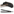 Cloud Nine Alchemy Collection Touch Iron with Comb