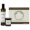 SENSORI+ Joy Of Scent Deluxe Collection