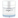 Aspect Clear Skin Complex 50g by Aspect