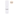 Mr. Smith Serum 100ml by Mr. Smith